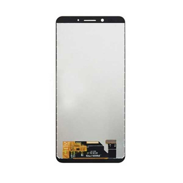 Umi S2 LCD Screen Digitizer Assembly Black | Parts4Repair.com
