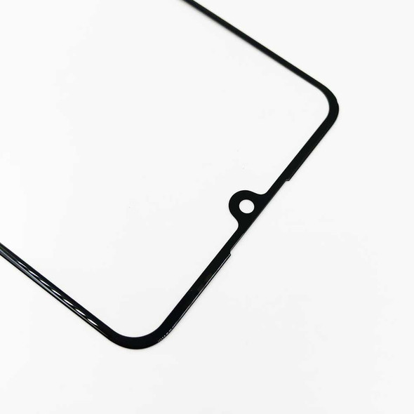 Huawei P30 Lite Nova 4e Front Glass Replacement | Parts4Repair.com