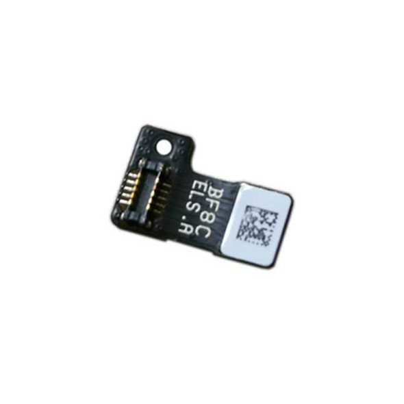 Huawei P30 Fingerprint Flex Cable | Parts4Repair.com