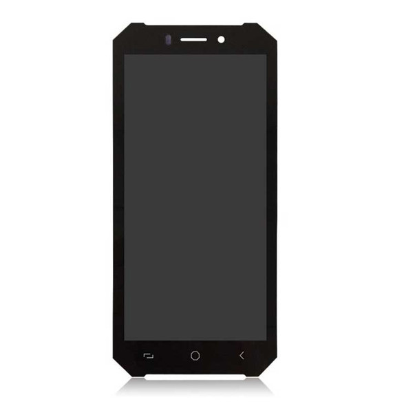 Ulefone Armor X LCD Screen Digitizer Assembly | Parts4Repair.com