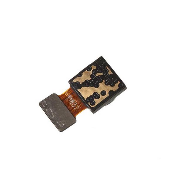 Huawei Mate 20 Lite Front Camera Flex Cable | Parts4Repair.com