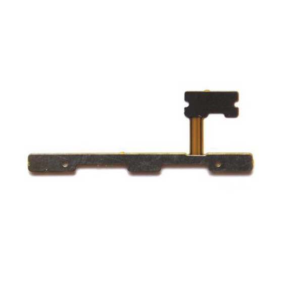 Huawei Honor 9N 9i Side Key Flex Cable | Parts4Repair.com