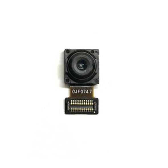 Huawei Honor 9N 9i Front Camera Flex Cable | Parts4Repair.com