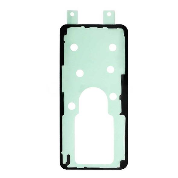 Samsung Galaxy S9 Plus Back Housing Adhesive   Parts4Repair.com