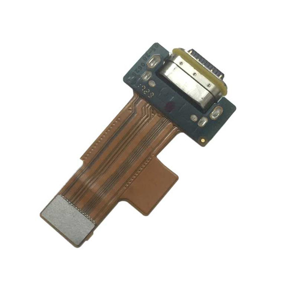 HTC U11+ Charging Port Flex Cable | Parts4Repair.com