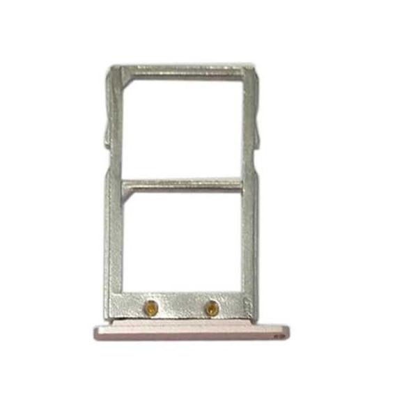 LeEco Le Max 2 X820 SIM Tray Rose Gold | Parts4Repair.com