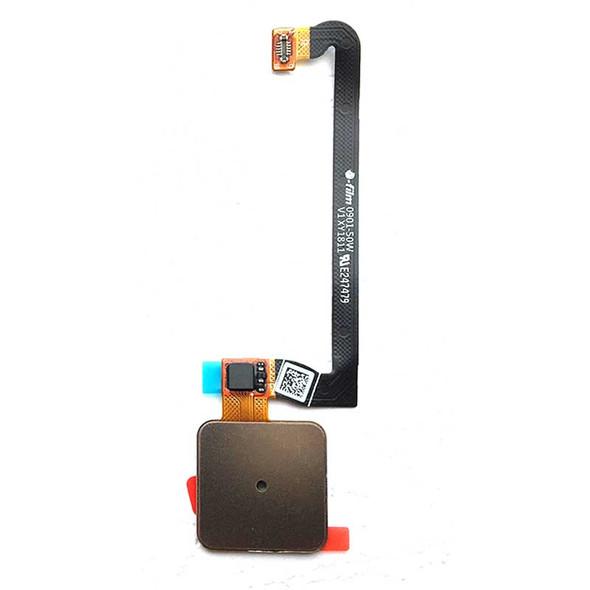 Google Pixel 3 Fingerprint Sensor Flex Cable Black | Parts4Repair.com