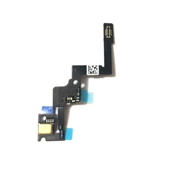 Google Pixel 3 Microphone Flex Cable | Parts4Repair.com