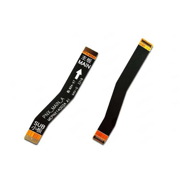 Nokia 8.1 X7 Motherboard Flex Cable | Parts4Repair.com
