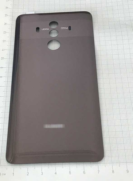 Back Housing Cover for Huawei Mate 10 Pro from www.parts4repair.com