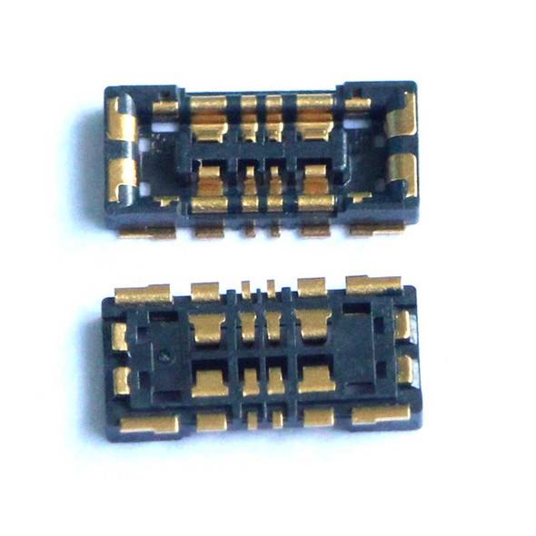 Xiaomi Pocophone F1 Battery Connector on Main Board | Parts4Repair.com