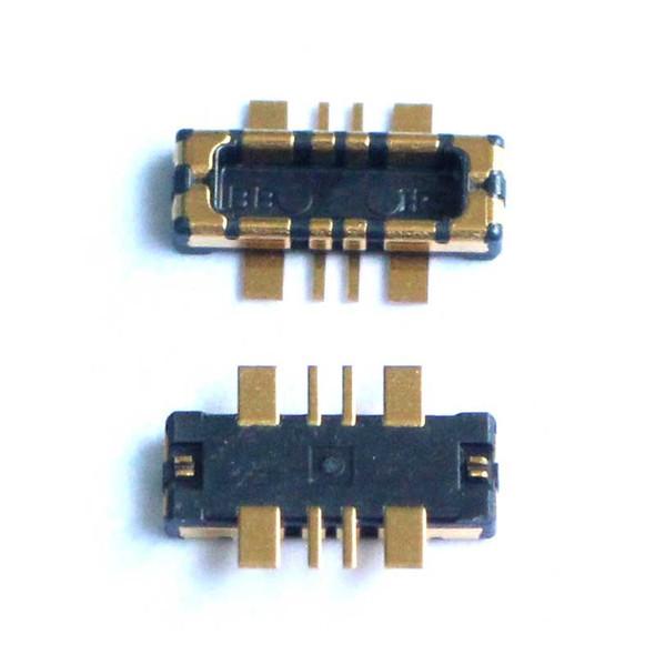 Xiaomi Pocophone F1 Battery Connector on Flex Cable | Parts4Repair.com
