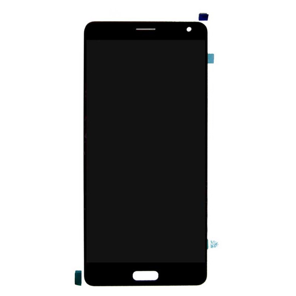 Asus Zenfone AR ZS571KL LCD Screen Digitizer Assembly Black | Parts4Repair.com