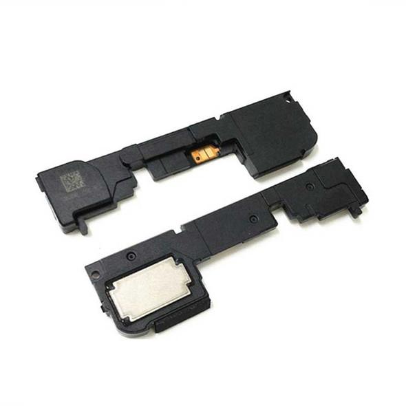 Nokia 5.1 Plus X5 Loud Speaker Module | Parts4Repair.com