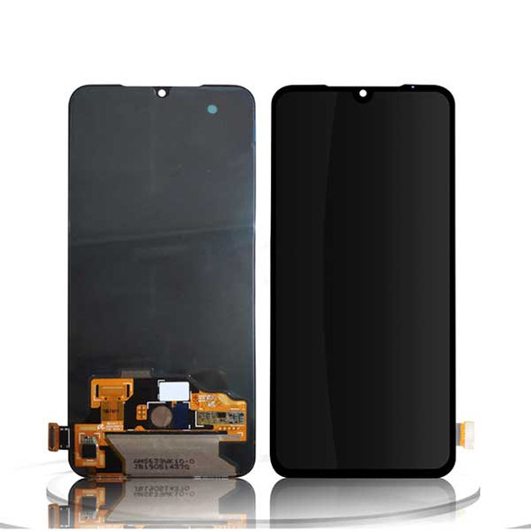 Xiaomi Mi CC9 LCD Screen Digitizer Assembly | Parts4Repair.com