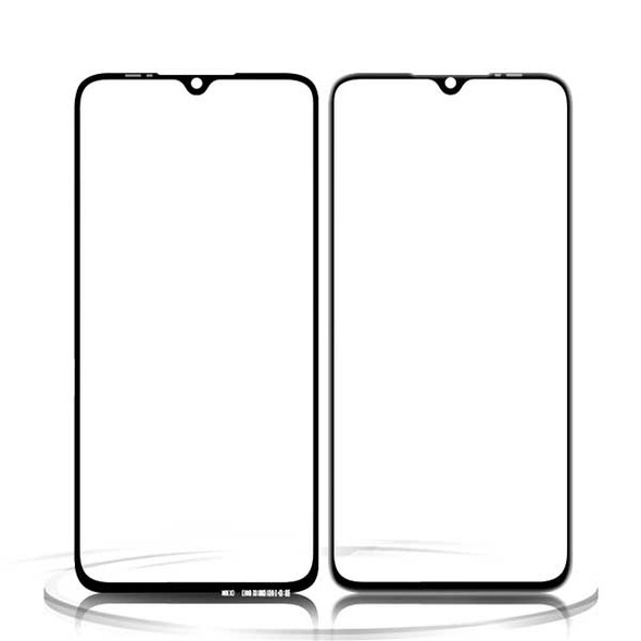 Generic Front Glass Replacement for Xiaomi Mi CC9 | Parts4Repair.com