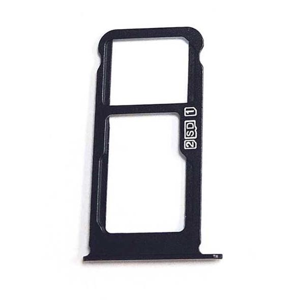 Nokia 6.1 Plus X6 SIM Tray | Parts4Repair.com