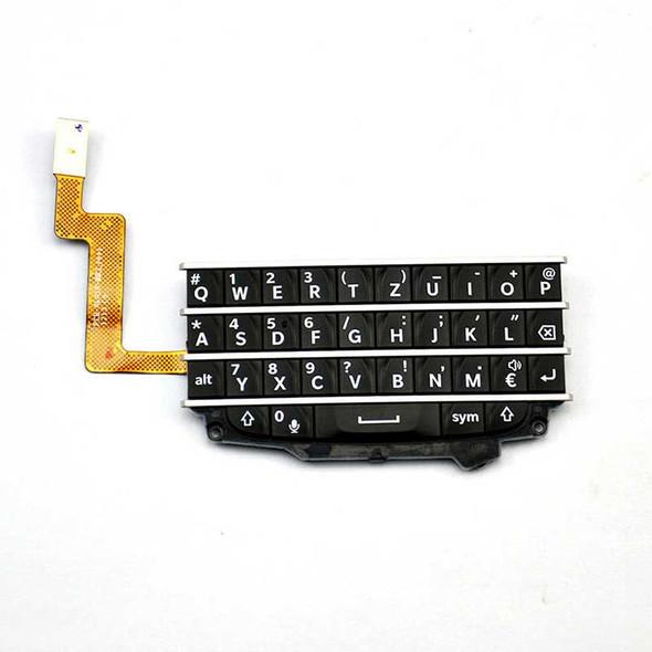 BlackBerry Q10 Keyboard | Parts4Repair.com
