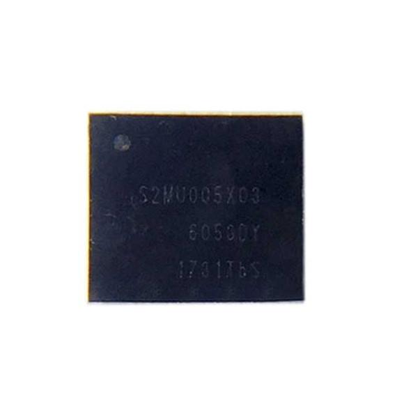 Samsung Galaxy J7 SM-J700 Power IC S2MU005X03 | Parts4Repair.com