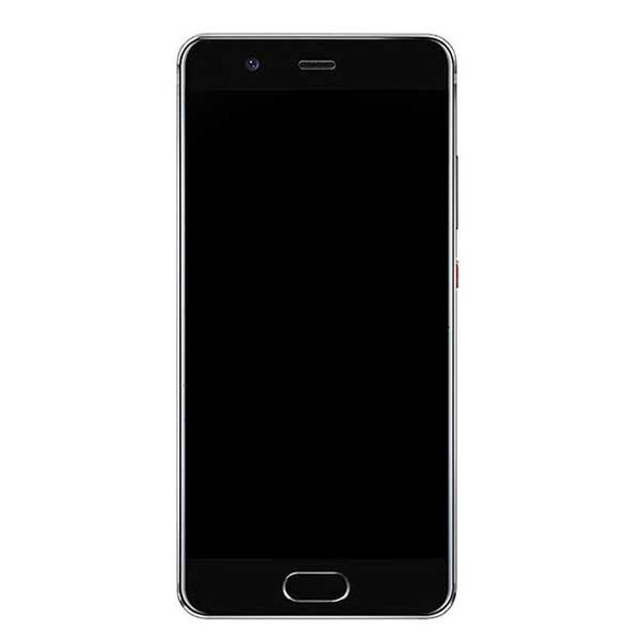 Complete Screen Assembly with Frame for Huawei P10 | Parts4Repair.com
