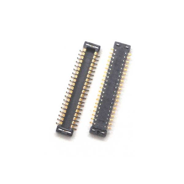 Xiaomi Mi A2 Lite (Redmi 6 Pro) LCD FPC Connector on Flex Cable | Parts4Repair.com