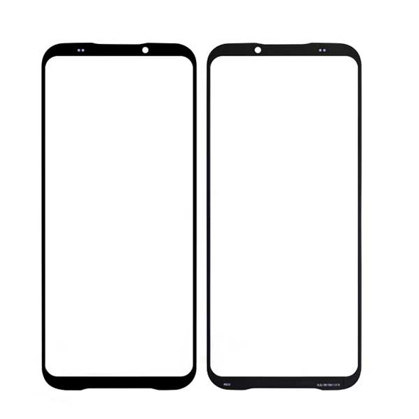 Generic Front Glass Replacement for Xiaomi Black Shark 2   Parts4Repair.com