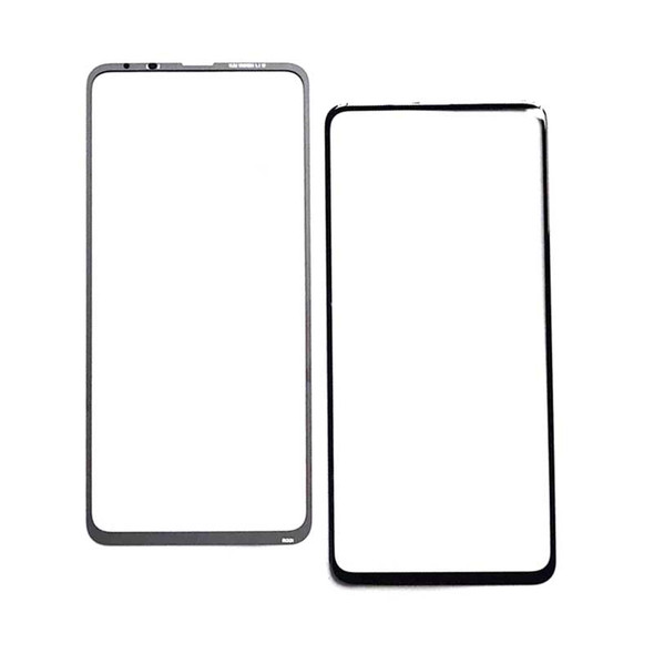 Xiaomi Mi Mix 3 Front Glass Replacement | Parts4Repair.com