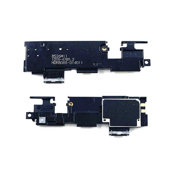 Loud Speaker Module for Sony Xperia XZ2 H8216 H8266 H8296 | Parts4Repair.com
