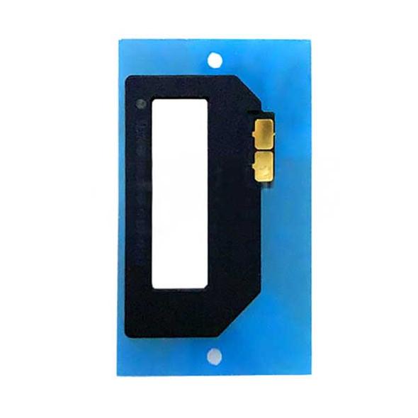Sony Xperia XZ1 G8341 G8342 SOV36 NFC Module | Parts4Repair.com