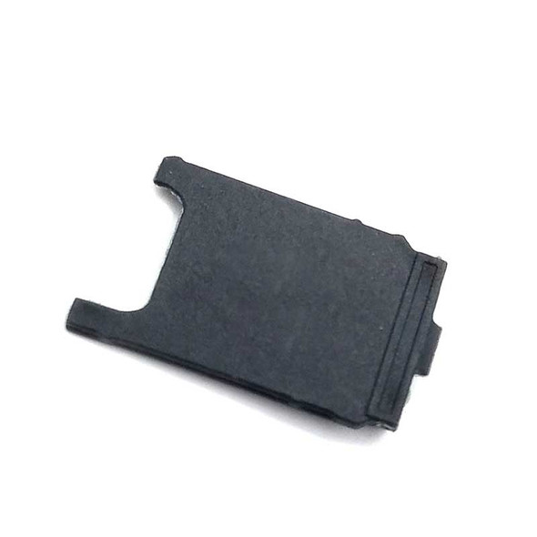 Sony Xperia XZ1 G8341 G8342 SIM Tray | Parts4Repair.com