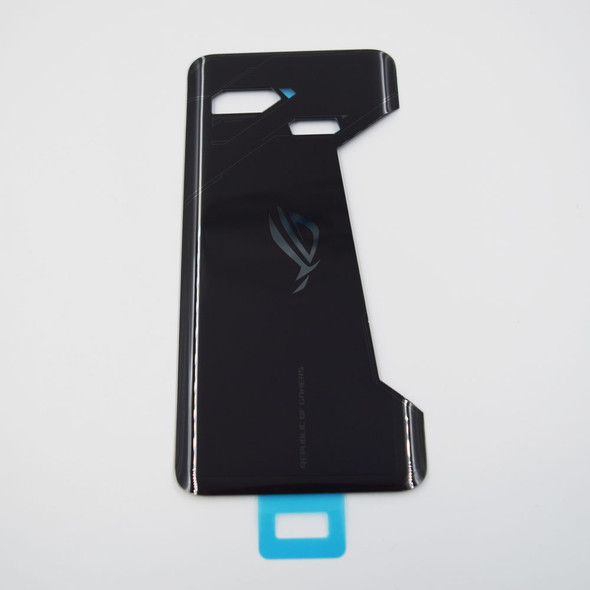 Asus Rog Phone ZS600KL Back Housing Cover | Parts4Repair.com
