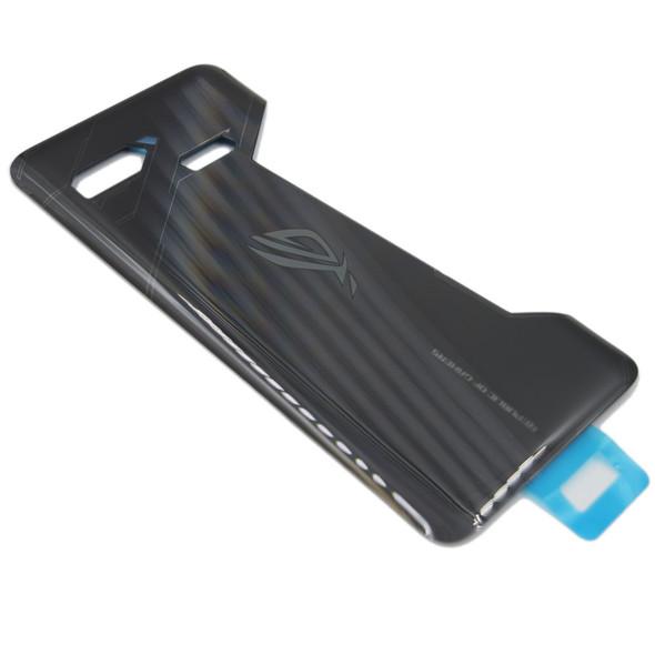 Asus Rog Phone ZS600KL Back Housing Cover | Parts4Repair.com