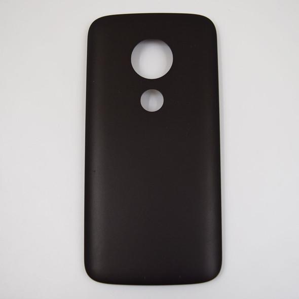Motorola Moto E5 Play Back Housing Cover | Parts4Repair.com