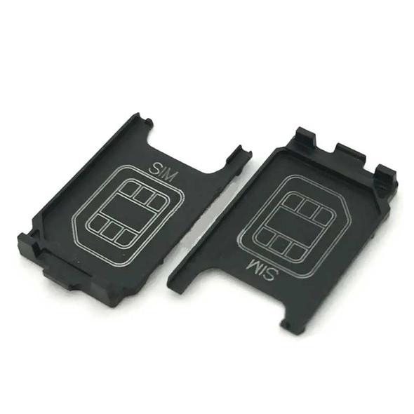 Sony Xperia XZ1 Compact SIM Tray | Parts4Repair.com