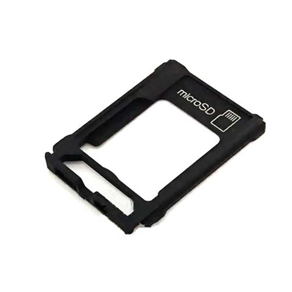 Sony Xperia XZ1 Compact SD Tray | Parts4Repair.com
