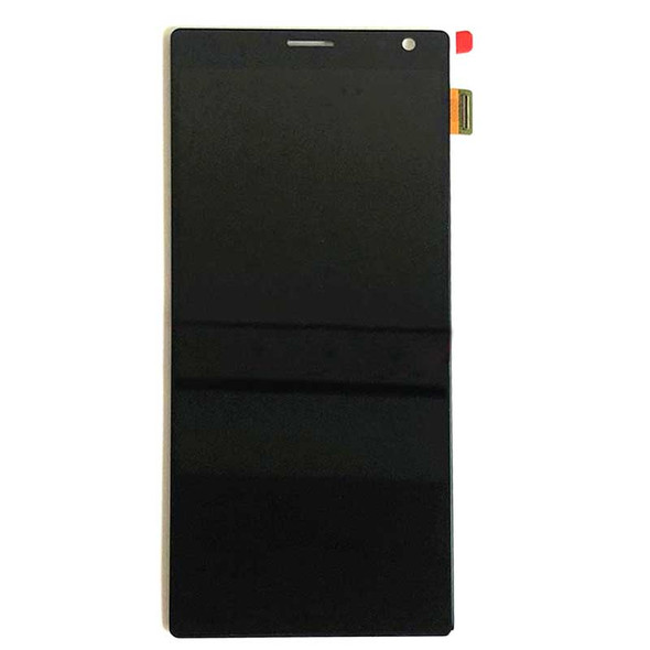 Sony Xperia 10 Plus I4293 LCD Screen Digitizer Assembly | Parts4Repair.com