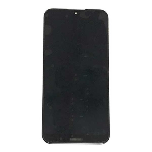 Nokia 4.2 LCD Screen Digitizer Assembly | Parts4Repair.com