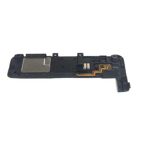 Nokia 9 Pureview Loud Speaker Module | Parts4Repair.com