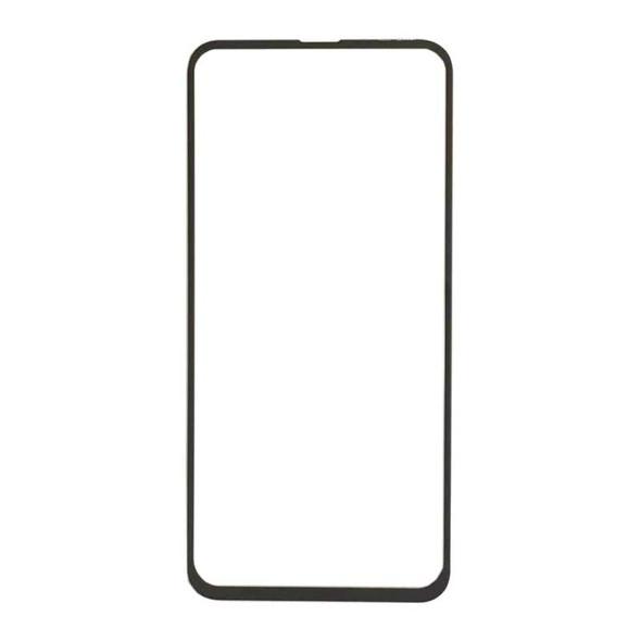 Nokia X71 Front Glass Replacement | Parts4Repair.com