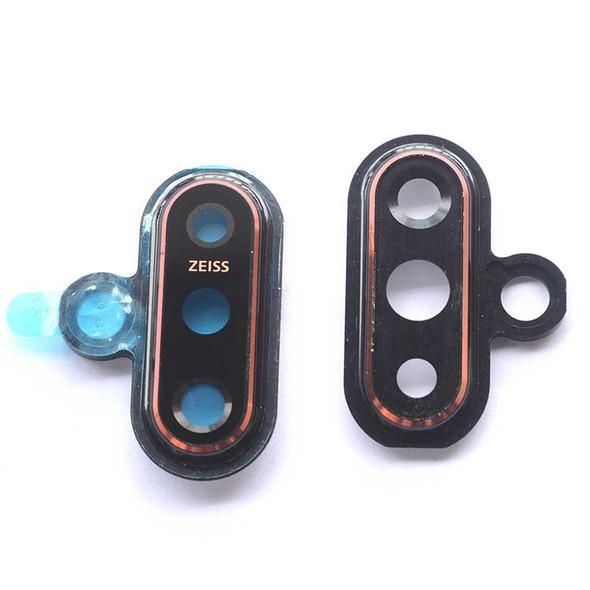 Nokia X71 Camera Cover & Glass Lens | Parts4Repair.com
