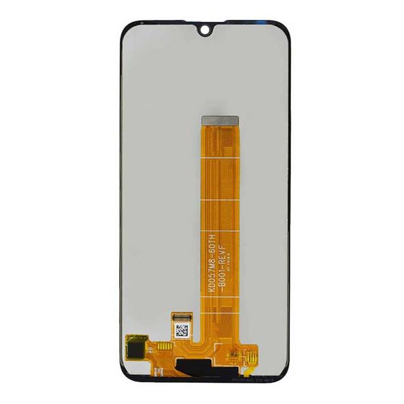 Nokia 2.2 LCD Screen Digitizer Assembly   Parts4Repair.com