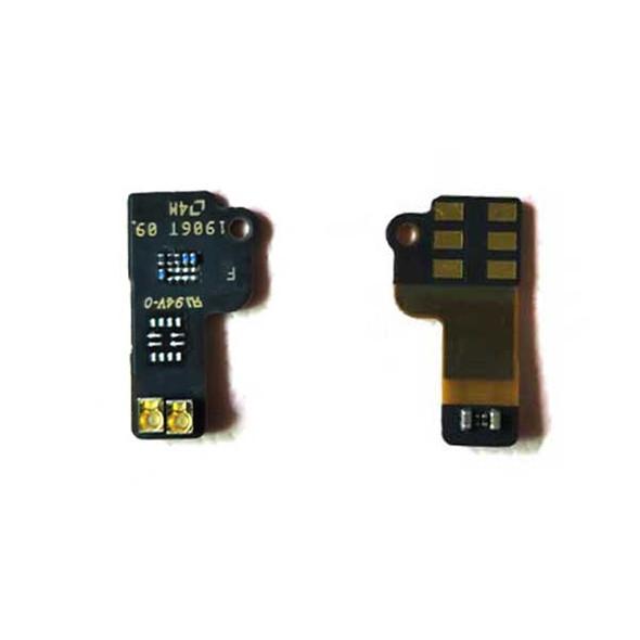 Huawei P30 Pro Sensor Flex Cable | Parts4Repair.com