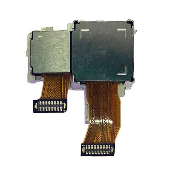 Huawei P30 Pro Back Camera Flex Cable | Parts4Repair.com