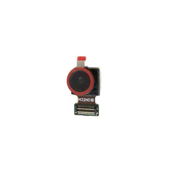 Huawei P30 Pro Front Camera Flex Cable | Parts4Repair.com