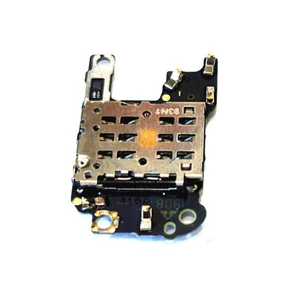 Huawei P30 Pro SIM Slot Sub Board | Parts4Repair.com