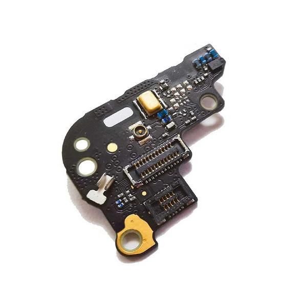 Huawei Mate 20 Pro Signal PCB Board   Parts4Repair.com