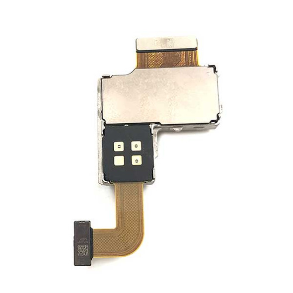 Huawei Mate 20 Pro Back Camera Flex Cable | Parts4Repair.com