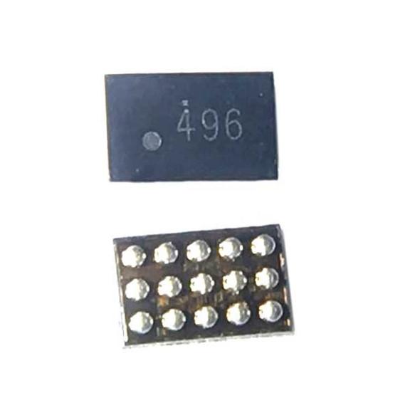 Huawei Honor Play Display IC 15Pin | Parts4Repair.com
