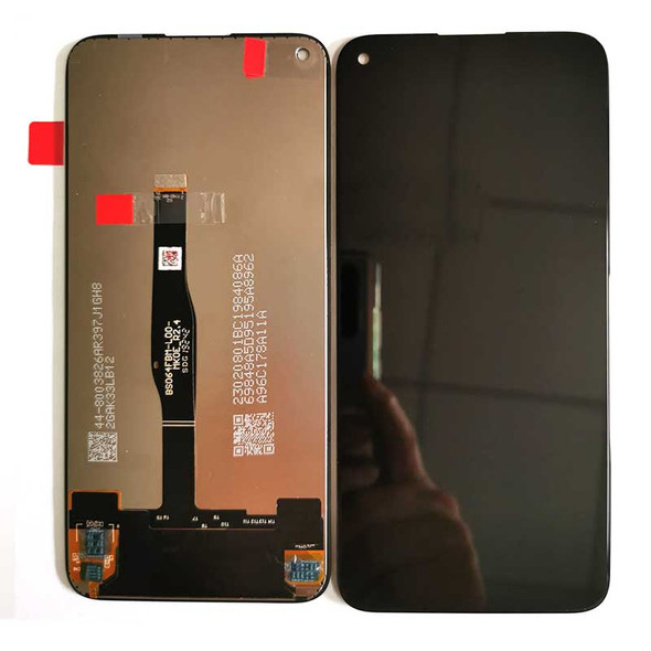 Huawei Nova 5i LCD Screen Digitizer Assembly | Parts4Repair.com