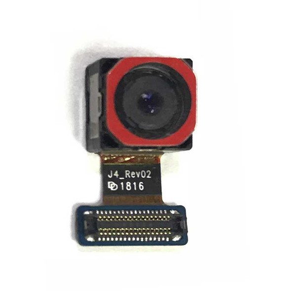 Samsung Galaxy J4 J400F Back Camera Flex Cable | Parts4Repair.com